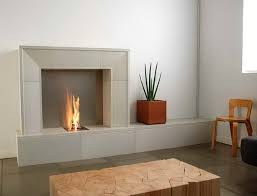 Contemporary Electric Fireplace Contemporary Electric Fireplace Designs Home Design Ideas