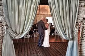 birmingham alabama wedding photographer daniel and ashley