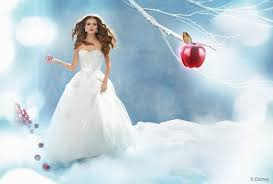 fairytale inspired wedding dresses modern tale princess wedding dresses part 1 the
