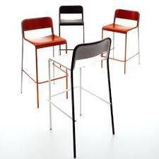 but chaises de cuisine but chaises de cuisine ikea cuisine bar simple design ilot cuisine