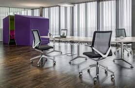 Where To Buy Computer Chairs by Chair Good Price Computer Chair Task Chair Comfortable High Back