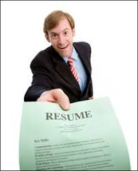 What To Include In A Job Resume by Professional Resume Writers Share 5 Good Resume Writing Tips
