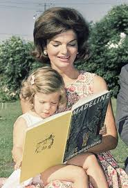 Kennedy Jacqueline Best 25 Jackie Kennedy Ideas Only On Pinterest Jackie Kennedy