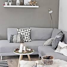 Wohnzimmer Ideen Graue Couch Uncategorized Schönes Wohnzimmer Ideen Grau Weiss Mit Funvit