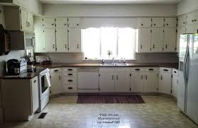 9 Ft Ceiling Kitchen Cabinets Kitchen Marvelous 42 Inch Kitchen Cabinets Home Depot How Tall
