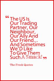 thanksgiving quotation 77 canada u0026 canadian quotes u2013 inspirational funny u0026 patriotic