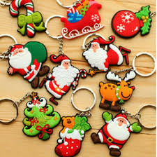 wholesale soft christmas tree decorations australia new featured