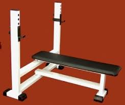 Weight Bench Olympic Olympic Weight Benches Foter