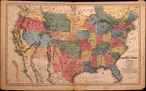 A Map Of United States Map Of United States Hd Show Me A Map Of The World
