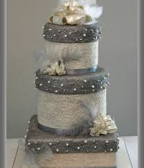 Wedding Cake Gift Boxes Top Gift Box Cakes Cakecentral Com