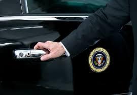 10 cool things you should know about obama u0027s u0027beast u0027 rediff com
