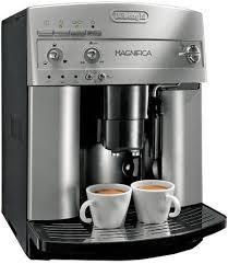 delonghi magnifica red light delonghi magnifica esam3300 espresso machine super automatic