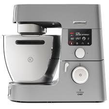 stand mixers peter u0027s of kensington