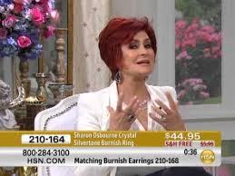 osbourne earrings osbourne jewelry collection black diamond color