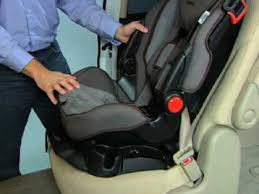 formula baby siege auto how to install safety 1st car seat with seat belt