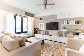 Small Apartment Design Small Apartment Design Creative Interior Design Tips From Our