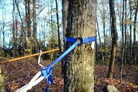hammock tree straps 101 little river co