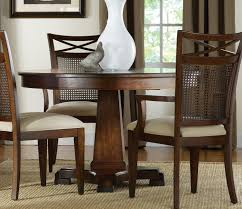 inch round dining table with leaf of including black pictures room