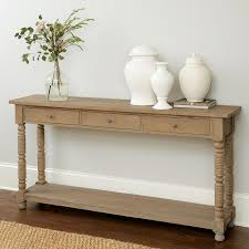 parkmore distressed pine wood buffet