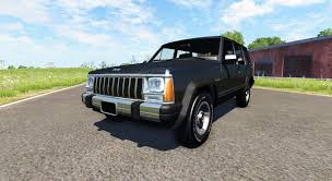new jeep truck 2014 jeep for beamng drive download for free