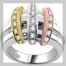 wedding quotes etsy wedding ring simple engagement rings gold cool engagement