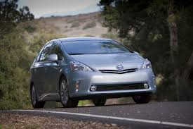 american toyota toyota postpones prius v launch in japan after earthquake tsunami