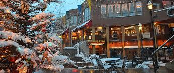 Colorado Vacation Rentals Downtown Winter Park Rentals Winter Park Lodging Company