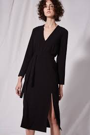 topshop dress dresses clothing topshop