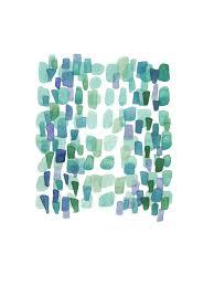 59 best paint colors images on pinterest paint colors dream