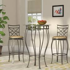 trent design pub tables bistro best 25 pub table sets ideas on bistro set pub and