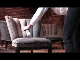 Fabric Paint Spray Upholstery Simply Spray Upholstery Fabric Paint Dezignature401