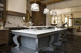 kitchen center islands kitchen ideas kitchen island tops wood kitchen island kitchen