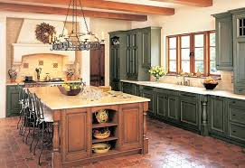 country gray kitchen cabinets french country kitchen cabinets krowds co