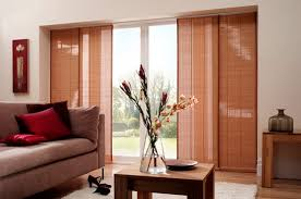 Curtains For Sliding Doors Ideas Curtains For Sliding Glass Doors Ideas On Your Living Room Home
