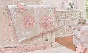 luxury montana crib babies r us occasionhouse com