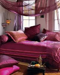 famous moroccan decor ideas for the bedroom u2013 best image