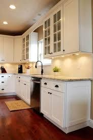 classic kitchen ideas striped wood kitchen cabinets classic kitchen design 2017 kitchen