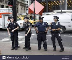 group of police officers stock photos u0026 group of police officers