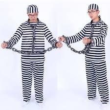 Womens Prisoner Halloween Costume China Female Prisoners China Female Prisoners Shopping Guide