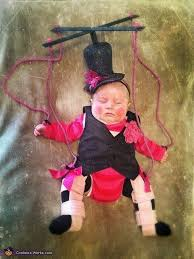 Marionette Halloween Costume Ideas 22 Costumes Images Costume Ideas Costumes