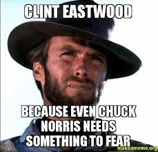 Submit Meme - clint eastwood memes submit to reddit clint eastwood