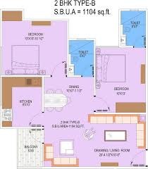 home layout ideas theater room ideas on a budget home layout tool cinema design small