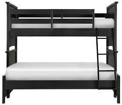 Bunk Beds Black Bunk Bed Bedrooms