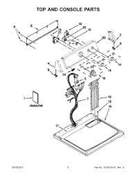 maytag washer motor wiring diagram likewise ge electric dryer
