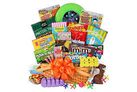 top 10 best premade easter baskets heavy