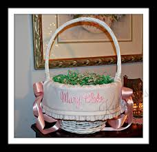 easter basket liners personalized personalized easter basket liners page two easter wikii