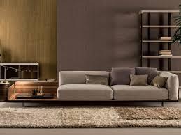 sectional sofas okc cheap couches okc mobler furniture richmond sectional set