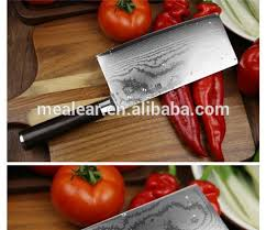 kitchen knives wholesale kitchen knives wholesale suppliers and