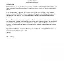 rig electrician cover letter sample for job uk industrial examples