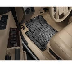 nissan armada all weather floor mats weathertech floor mats universal fit sears